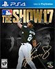 Ken Griffey Jr. MLB The Show 2017