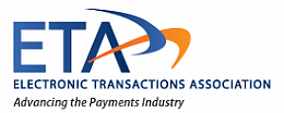 Electronic Transaction Association