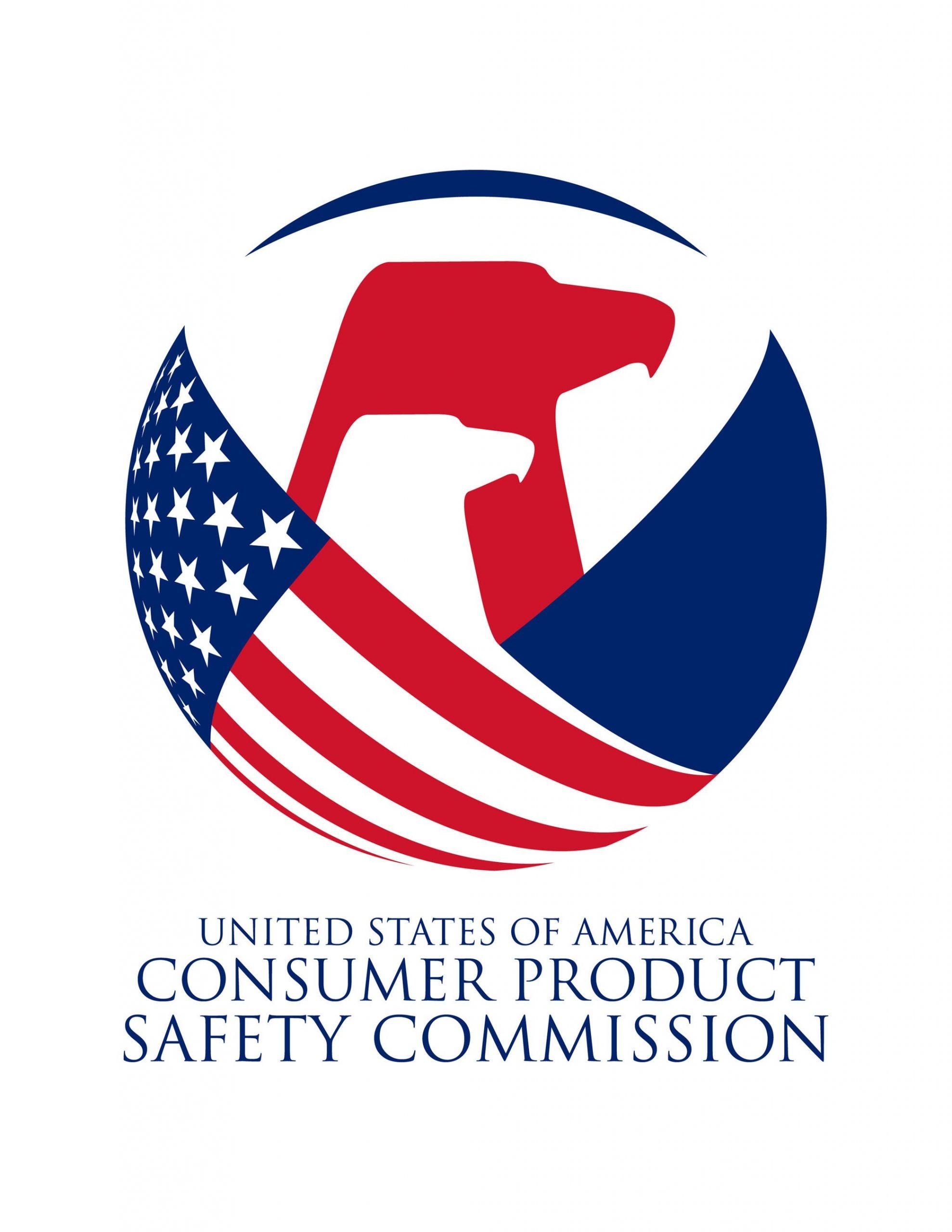 CPSC Logo