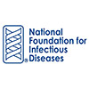National Foundation of Infectious Diseases
