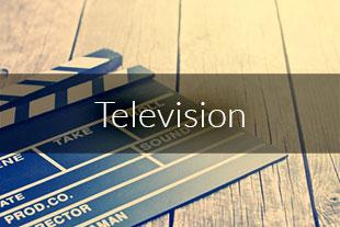 Television content