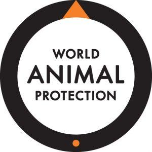 World Animal Protection PSA