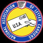 letter carrier association